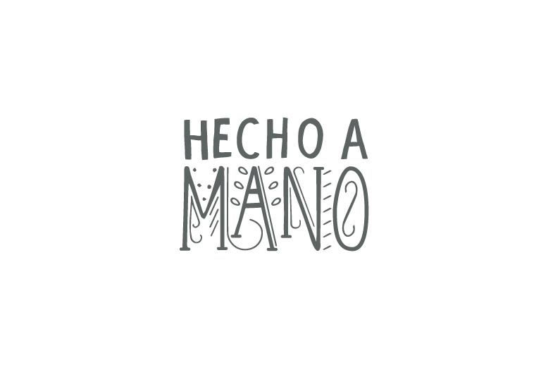 Alexis ruiz graphic designer for Hecho a mano